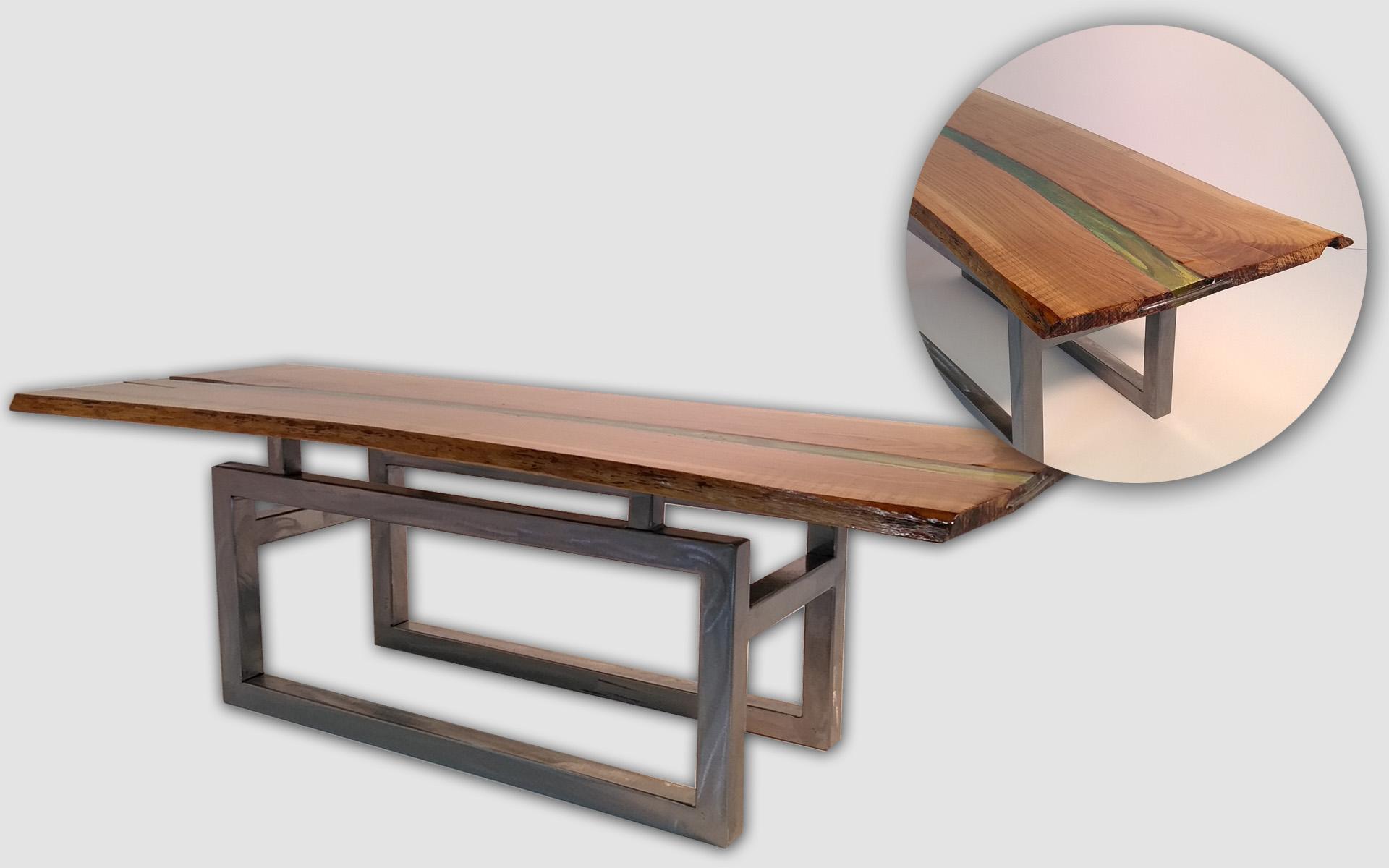 Arredamento tavoli design